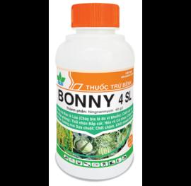 T.TRỪ BỆNH BONNY 4SL