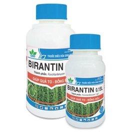 T. KTST BIRANTIN 0,1SL